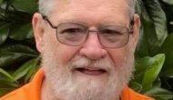 Carl Duncan Lewis, III, 72