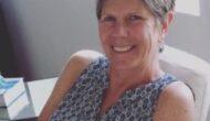 "Mildred Vick ""Foxy"" Wilkinson, 66"