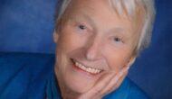 Jean Ray Harrison, 82
