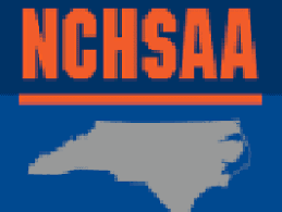 NCHSAA to make announcement on fate of high school sports this afternoon