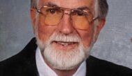 Robert (Bob) Whitney Allen, Sr., 91
