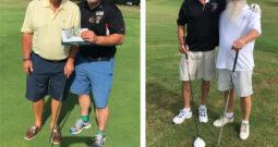 4th Annual American Legion Golf Tournament