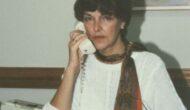 Shirley East Matheny, 82