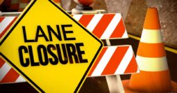 Nov. 10-11: Traffic Alert – South Main Street/US 1A
