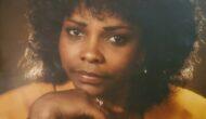 Janice Marie Moore-Edwards, 72