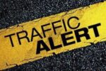 April 22: Traffic Alert – Wait Avenue