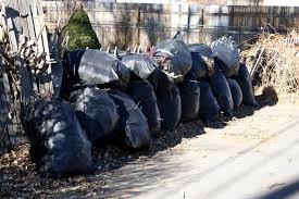 Changes made to Wake Forest yard waste collection program