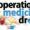 April 24: WFPD to host Operation Medicine Drop