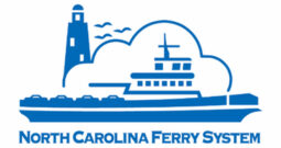 Summer ferry schedules go into effect May 25