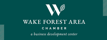 Connect Wake Forest begins July 14