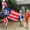WFFD to host 9/11 20th anniversary remembrance ceremony